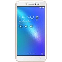 ASUS Zenfone Live ZB501KL LTE 16GB Dual SIM Mobile Phone